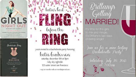 wedding ideas archives page    confetti daydreams