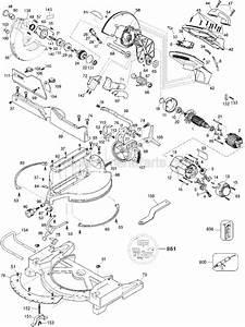 Ryobi Miter Saw Parts Diagram Unique Pictures 2 Cycle Full