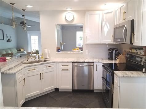 where to buy kitchen cabinets where can i buy this curved kitchen cabinet kitchen bar