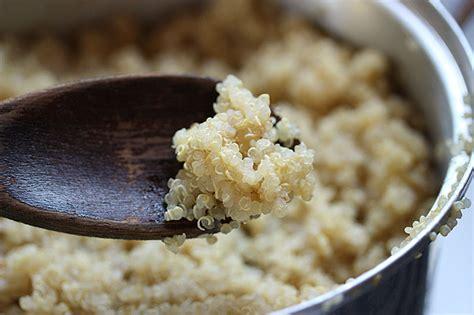cuisine quinoa how to cook quinoa leaf grain leaf grain
