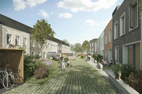 marmalade lane innovative  housing  cambridge