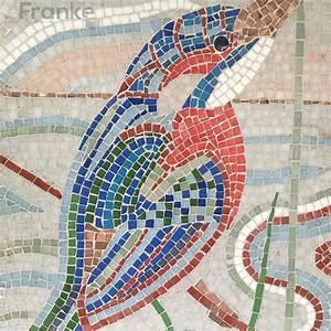 Mosaik Fliesen Kaufen : bild mit kleinsten mosaiksteinen mosaik basteln ~ A.2002-acura-tl-radio.info Haus und Dekorationen