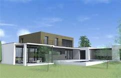 HD wallpapers maison moderne uzes 8wall18.gq