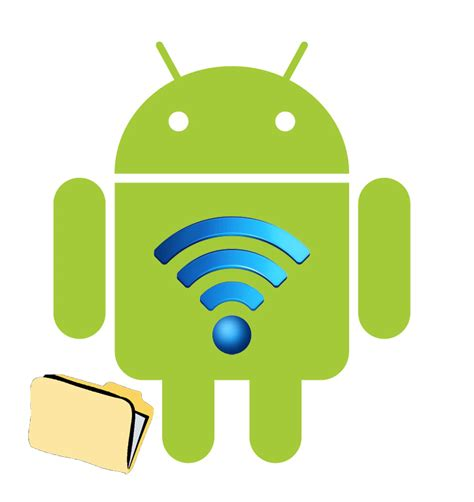 android transfer android apk application android