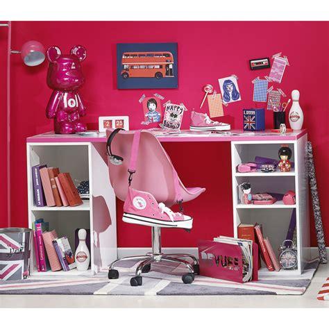 bureau logement toulon chaise de bureau maison du monde affordable fauteuil de