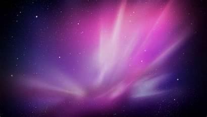 1080p Wallpapers Mac Space Purple Nebula Desktop