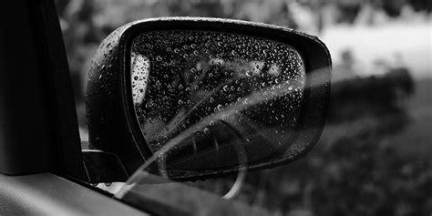 Inspiring Washing Windows With Vinegar Photos