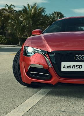 400 000 Dollar Cars by Discover Car Audi Rsd 2017 360 000 Dollar New World