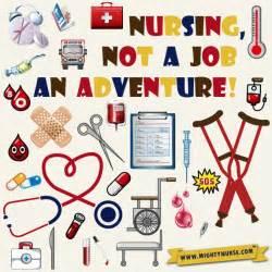 Amazing Nurse Quotes