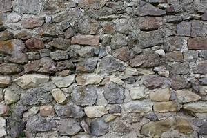 1000+ images about castle textures on Pinterest