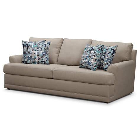 Davis Sleeper Sofa by 2019 Best Of Davis Sleeper Sofas