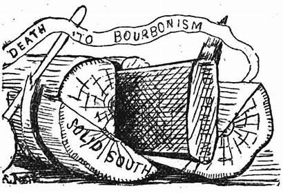 Party Cartoon Wikipedia