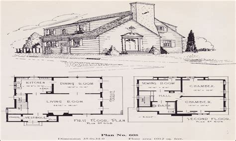 small colonial house plans small colonial house plans colonial southern house plans small colonial style homes mexzhouse com