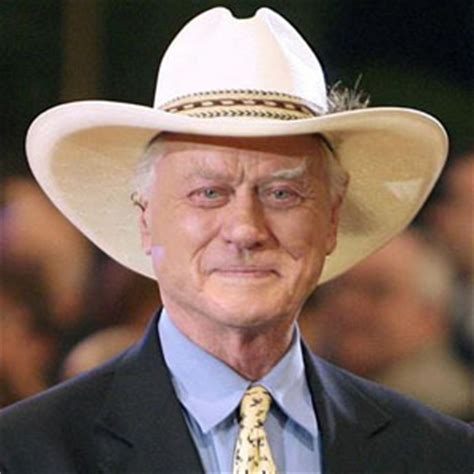 larry hagman  alive october  update mediamass