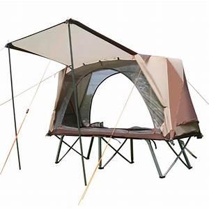 Lit De Camp 2 Personnes : achetez en gros double lit de camp en ligne des ~ Teatrodelosmanantiales.com Idées de Décoration