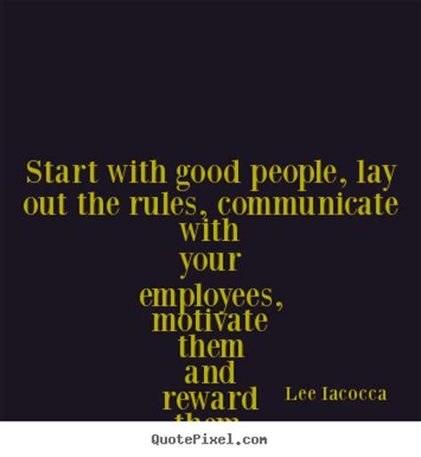 empowering employees quotes quotesgram