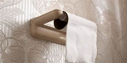 Roll Toilet Empty Paper Using Huffpost Supposed
