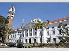 Nairobi County Wikipedia