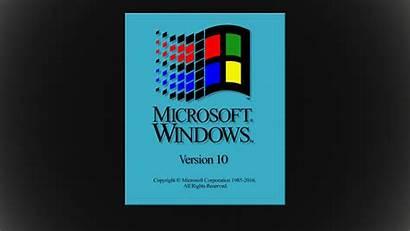 4k Windows Retro Wallpapers Uhd Pixelz Microsoft