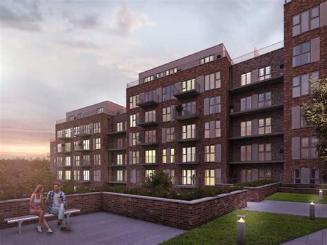 kent apartments ashley kennedy