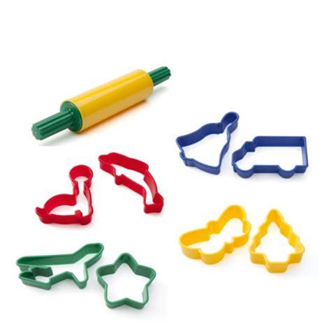 8 emporte pi 232 ces et rouleau pour p 226 te 224 modeler pataforme artibul cr 233 ation oxybul pour enfant de