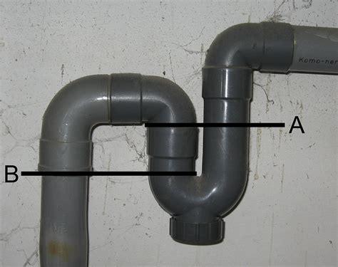 Plumbing Pipes by Trap Plumbing