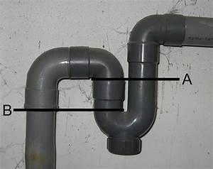Trap  Plumbing