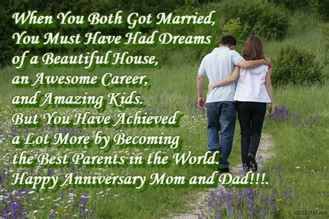 top  happy marriage anniversary whatsapp status