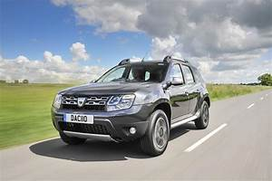 Dacia 2017 : dacia duster 2017 hd wallpapers ~ Gottalentnigeria.com Avis de Voitures