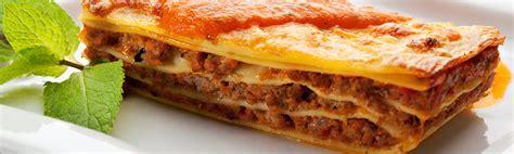 la cuisine italienne une cuisine italienne pour votre événement