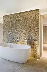 Moderne Wandgestaltung Bad : badgestaltung ideen f r jeden geschmack ~ Sanjose-hotels-ca.com Haus und Dekorationen