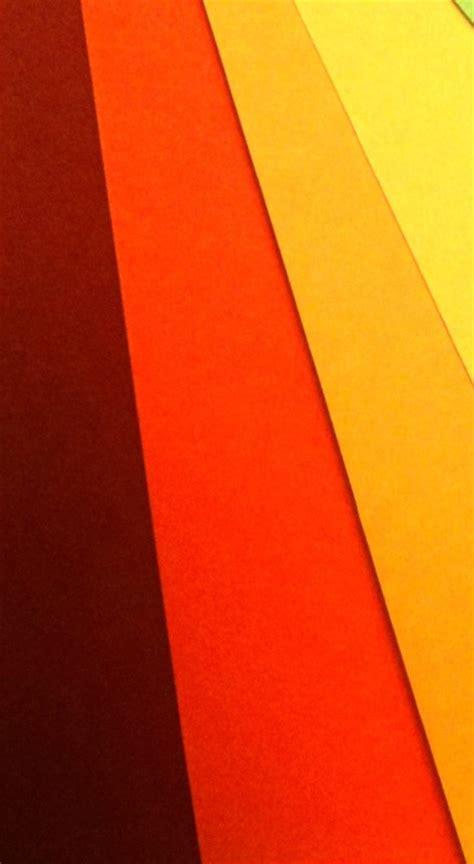 The Helpful Art Teacher Color Theory 101