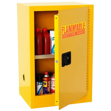 Sandusky Lee Flammable Storage Cabinet Compact Size. Human Resource Management Philosophy. Texas Mutual Workers Comp Security Phone Apps. Bull Shoals Lake Boat Dock At&t Gps Tracking. Banner Elementary Dunlap Il Best Drug Rehab. Texas Electricity Providers Reviews. 1998 Ford Explorer Fuse Diagram. Cincinnati Orthopedic Surgeons. Crime Scene Clean Up Philadelphia
