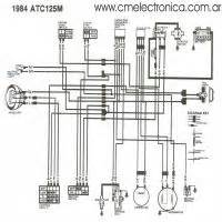 similiar taotao ata 125 wiring diagram keywords tao 125 atv wiring schematics diagramon taotao 110cc wiring