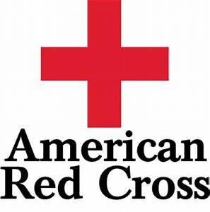 Yolo County Red Cross - Davis - LocalWiki