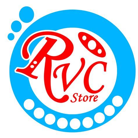 rvc store free android apk rvc store