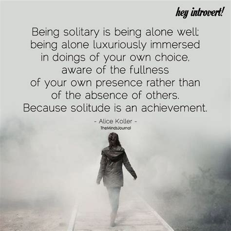 Come check it out and see what all the hype is life changing quotes about death and love. Pin by Valentine Rosie on Best Wisdom Quotes | Alone ...