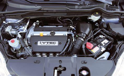Should I buy a Used Honda CR V? » AutoGuide.com News