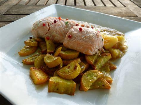 cours de cuisine en ligne testé pour vous i chef le cours de cuisine en ligne de