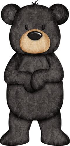 pin  lora drum  clipart bear paintings bear clipart bear crafts