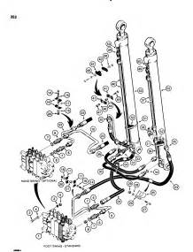 similiar case 580d parts diagram keywords 580 case backhoe wiring diagram electrical wiring