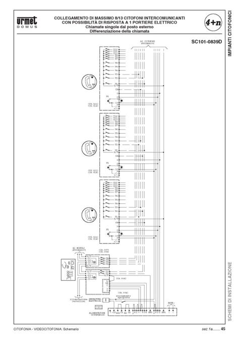 schema citofono lt terraneo 672 fare di una mosca apktodownload com
