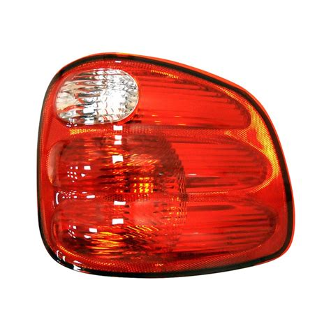 ford f150 tail lights replacement dorman ford f 150 2001 2003 replacement tail light