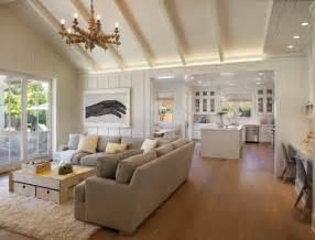 farmhouse livingroom modern farmhouse farmhouse living room san francisco by modern organic interiors