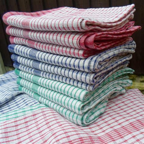 Kitchen Towel by Absorbent Kitchen Linen Tea Towels Wholesale Prices