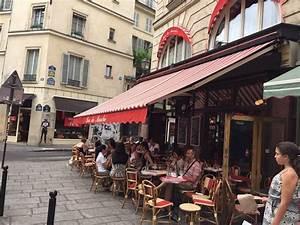 Bar Du Marché Bayonne : bar du marche paris rue de buci saint germain des pres ~ Dailycaller-alerts.com Idées de Décoration