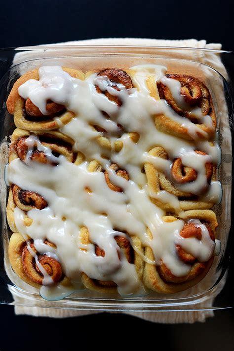 skip  bacon  vegan breakfast ideas brit