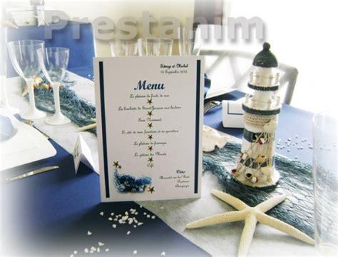 un mariage en bleu marine lovely day
