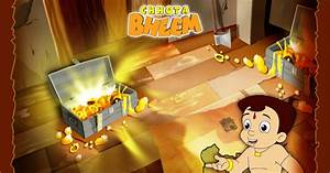 Chhota bheem photo gallery - Chota Bheem Gameschhota bheem ...