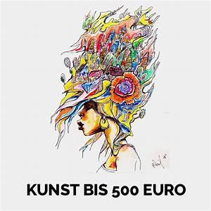 Boxspringbett Bis 500 Euro : artvergnuegen ~ Bigdaddyawards.com Haus und Dekorationen